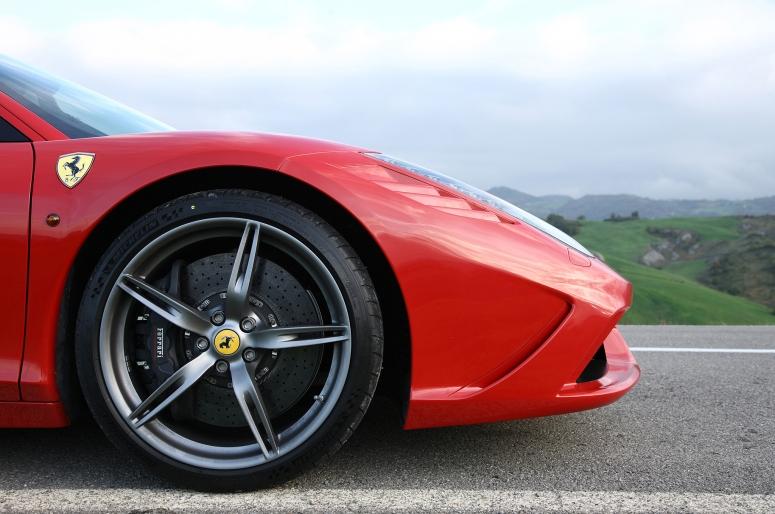 2014-Ferrari-458-Speciale-wheels