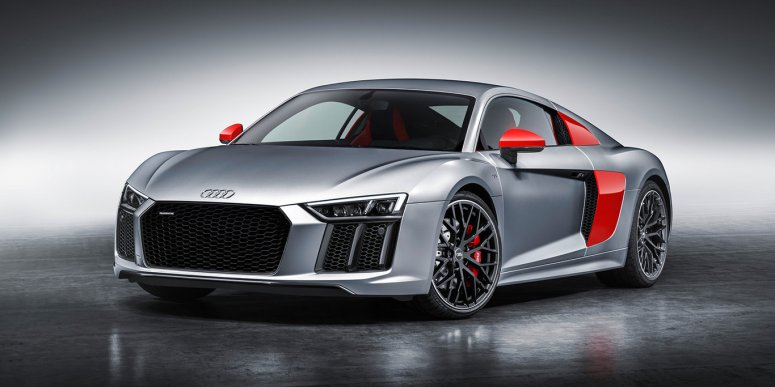 2017-audi-r8-audi-sport-edition-new-york-A172797_medium