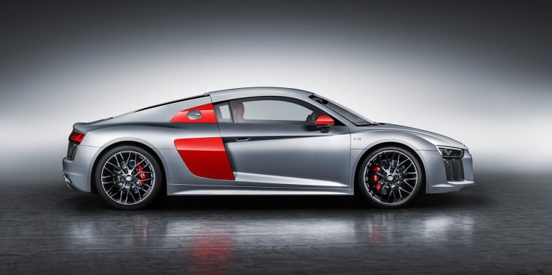 2017-audi-r8-audi-sport-edition-new-york-A172800_medium