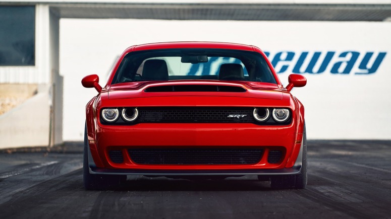 2018-dodge-challenger-srt-demon (1)