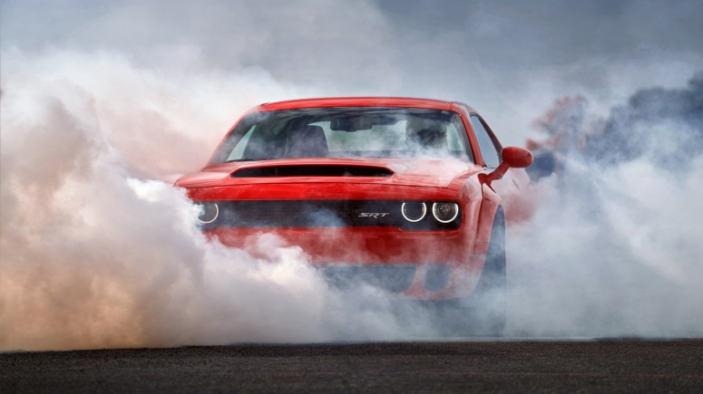 2018-dodge-challenger-srt-demon (2)