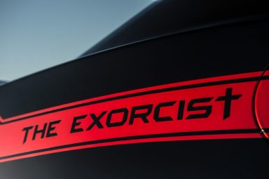 Exorcist-Hennessey-2-1024x681