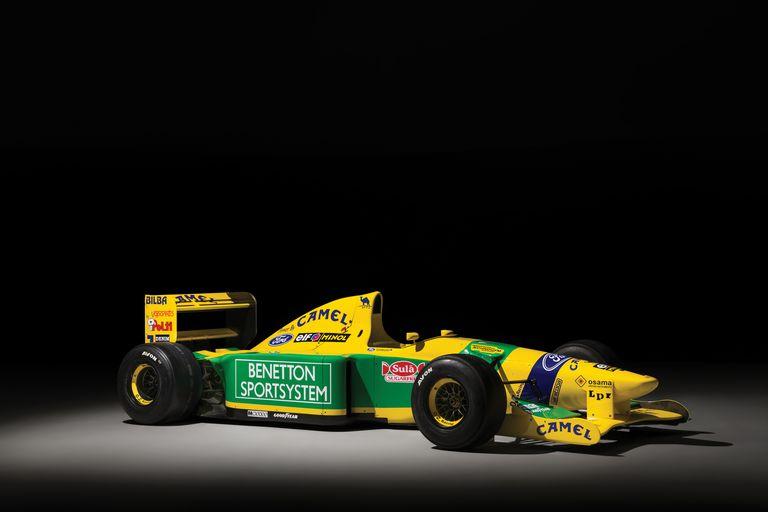 1992-benetton-b192-formula-1-0-1521741419