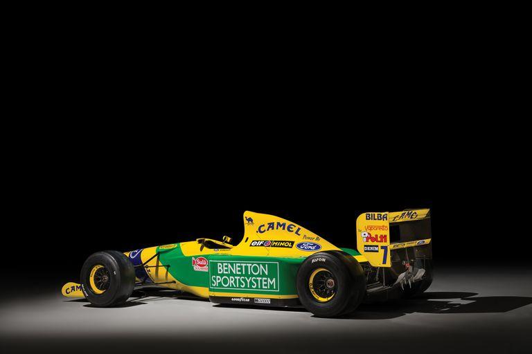 1992-benetton-b192-formula-1-1-1521741399