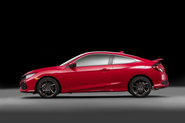 2018-honda-civic-si-has-192-lb-ft-of-torque-to-play-with_10