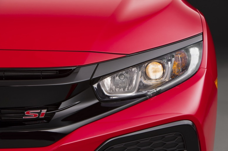 2018-honda-civic-si-has-192-lb-ft-of-torque-to-play-with_14