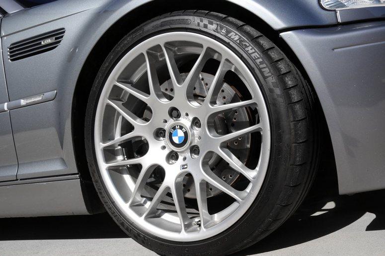 30-years-of-BMW-M3-E46-M3-CSL-wheel