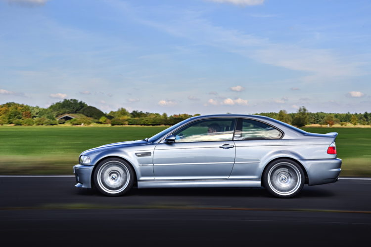 BMW-E46-M3-CSL-11-750x500