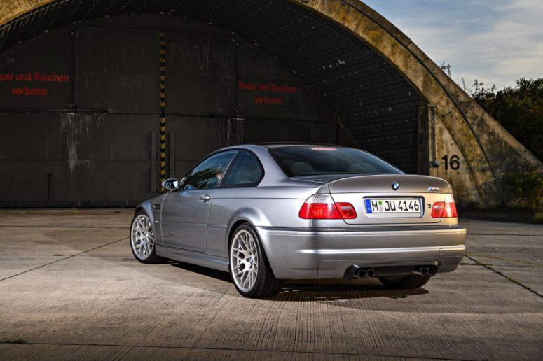 BMW-E46-M3-CSL-13-1024x683