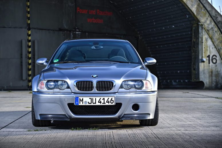 BMW-E46-M3-CSL-16-1024x683